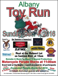 2016-albany-motorcycle-toy-run-web-sm